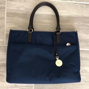 Lo & Sons Laptop Bag